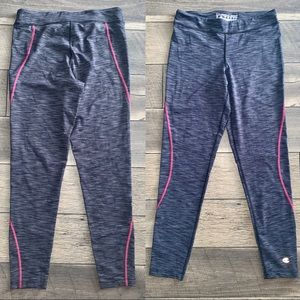 NWT CHAMPION ACTIVEWEAR LEGGINGS 🏃🏻‍♀️  SIZE M